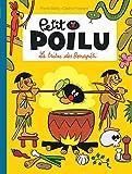"Afficher ""Petit Poilu n° 5 La tribu des Bonapéti"""