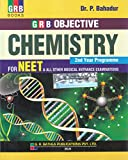 #1: Objective Chemistry for NEET & All Other Medical Entrance Examination 2nd Year Programme  (2018-2019): Objective Chemistry for Medical Entrance(1st Year)