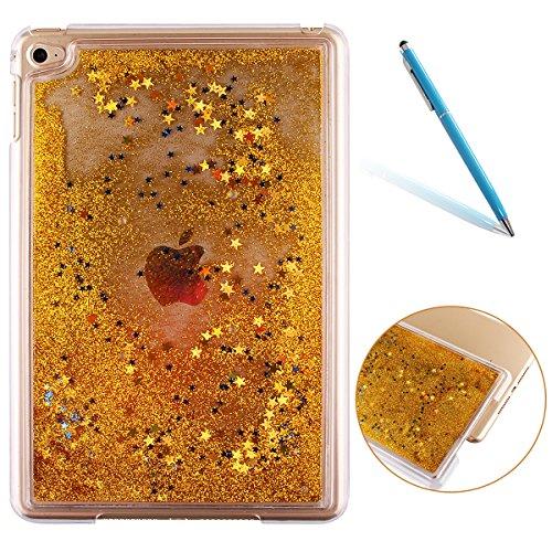 pc-plastique-rigide-difficile-couverture-pour-apple-ipad-mini4-79-cltpy-mignon-solide-arriere-avec-b