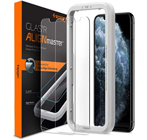 No Retail Package GzPuluz Glass Screen Protector 50 PCS 0.26mm 9H 2.5D Tempered Glass Film for Xiaomi Redmi 6A