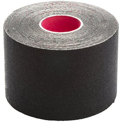 1-rolle-premium-kinesiologie-tape-5-cm-x-5-m-farbe-schwarz-fur-alle-kinesiologischen-tapes-und-fur-a