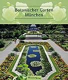 Botanischer Garten München -