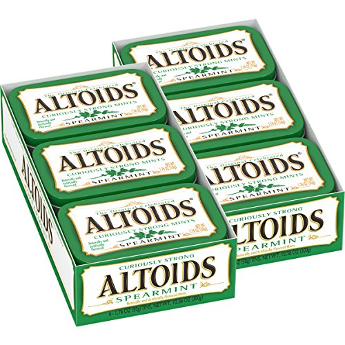 altoids-curiously-strong-mints-spearmint-4990g-tins-pack-of-12