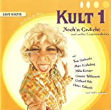 Comedy incl. Nikolausi (Compilation CD, 16 Tracks)