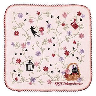 Air plants Dream Kiki 's Service Mini Handtuch Garten Zeit 25x 25cm aus Japan
