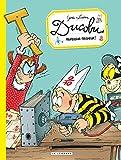 "Afficher ""L'Elève Ducobu n° 23 Profession tricheur !"""