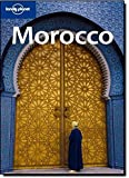 Morocco (Lonely Planet Morocco)