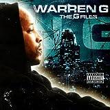Songtexte von Warren G - The G Files