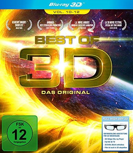 best-of-3d-das-original-vol-10-12-3d-blu-ray