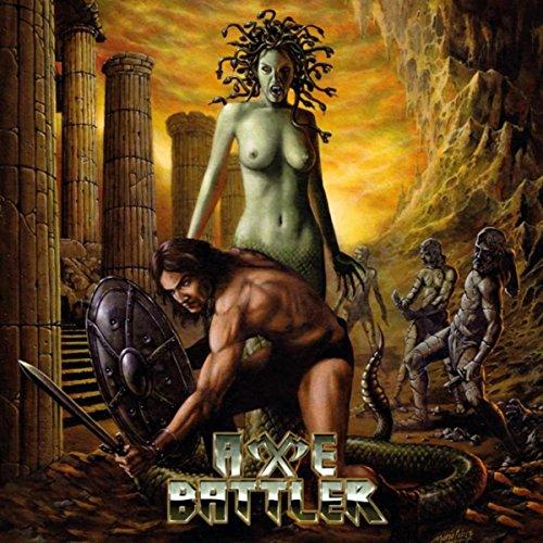 axe-battler