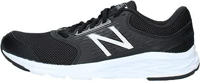 New Balance Men's 411 H Running Shoes