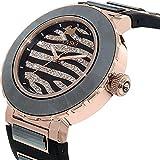 61iZYLlr03L. SL160  - Controlla l'ora con stile indossando uno degli orologi Swarovski più belli!