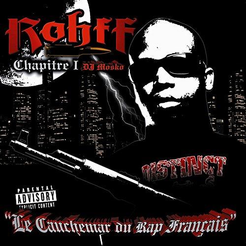 Le Cauchemar Du Rap Français