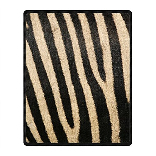 dalliy-microfiber-zebra-stripe-fleece-cozy-blanket-40-x-50-inches
