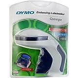 Dymo Omega Labeldrukapparaat voor thuisgebruik