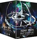 Star Trek - Deep Space Nine - L'intégrale de le série