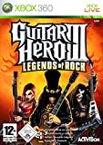 Produkt-Bild: Guitar Hero III: Legends of Rock