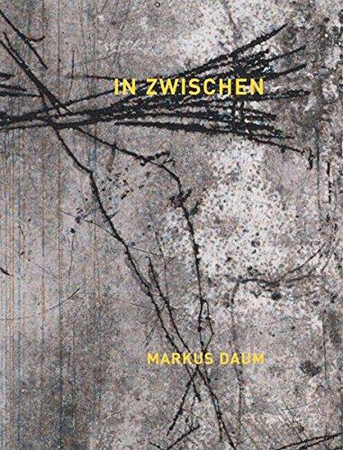 Markus Daum - IN ZWISCHEN: Radierungen