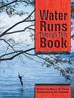 Water Runs Through This Book por Jan Sonnenmair epub