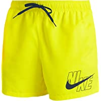 Nike 5 Volley Short Costume da Bagno Uomo