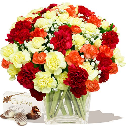 enchanted-bouquet-chocolates-exclusive-bouquets-of-flowers-for-birthday-and-thank-you-by-eden4flower