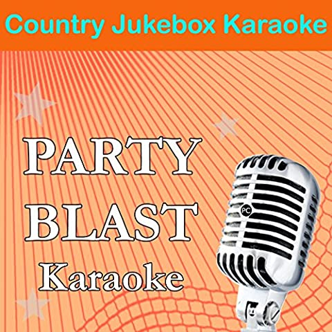 The Big Revival (Originally Performed By Kenny Chesney) [Karaoke (Kenny Chesney Karaoke)