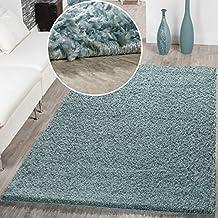 Orientteppich türkis  Suchergebnis auf Amazon.de für: wohnzimmer teppich türkis