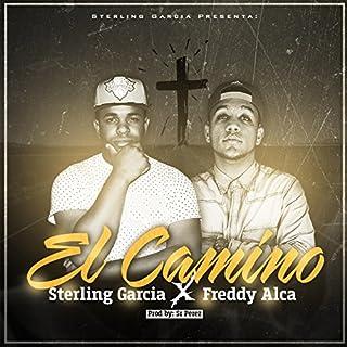 El Camino (feat. Freddy Alca)