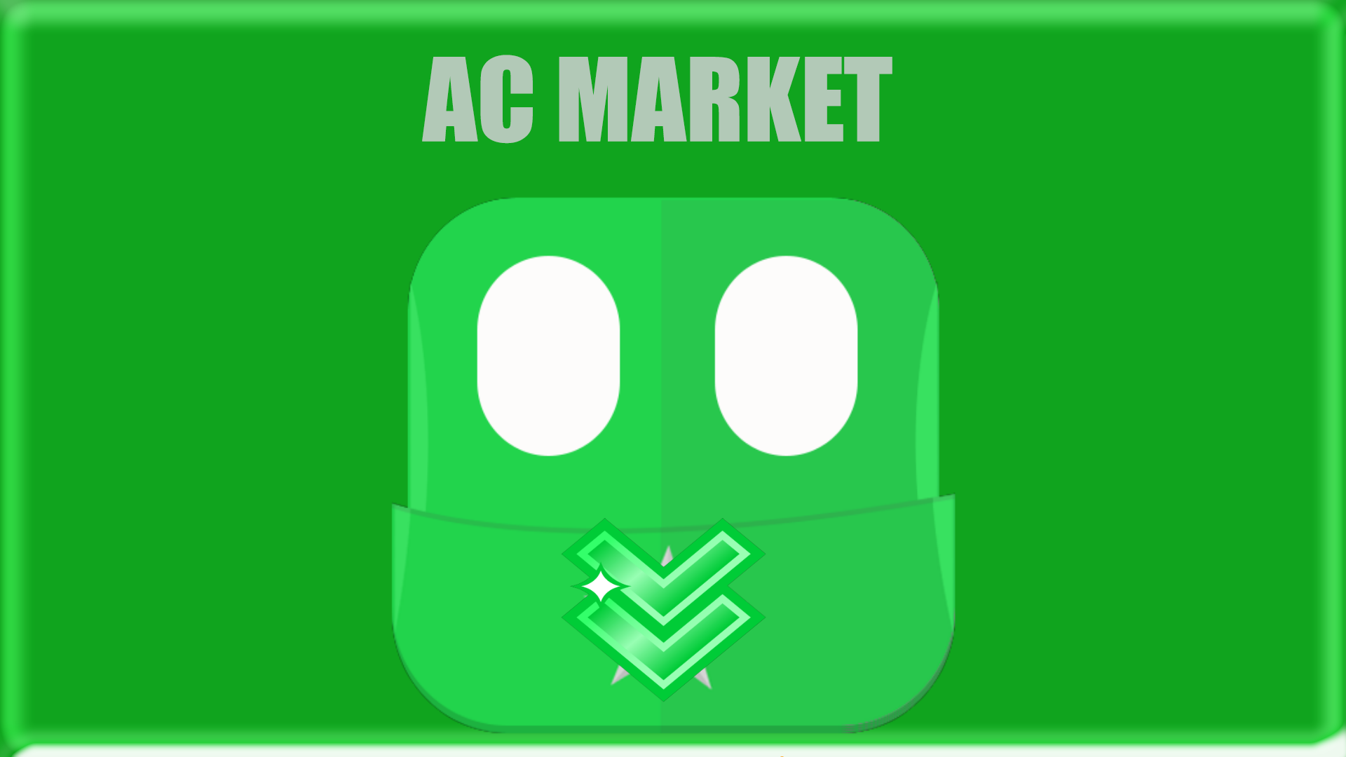 Ac Market tips