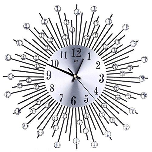 Mecanismo reloj pared grande tu quieres - Reloj de cocina moderno ...