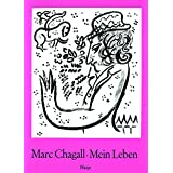 Marc Chagall. Mein Leben. Sonderausgabe