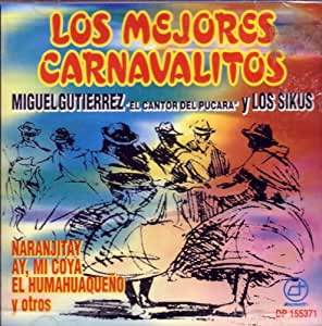 Various - Los Mejores XXIX Festival Lauro De La Cancion Boliviana