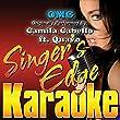 Omg (Originally Performed by Camila Cabello & Quavo) [Karaoke Version]