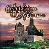 Celtic Mysticum by Celtic Mysticum (2013-05-03)
