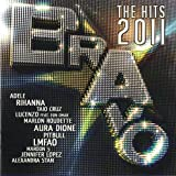 The Hits 2 0 1 1 -