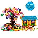 Best Ventes dans Jouets d'enfants - 3D flocon de construction NanHong jouets éducatifs jouets Review