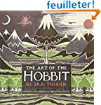 Art of the Hobbit
