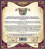 Harry Potter - Die große Box zum Jubiläum - Alle 7 Bände - : Gelesen von Rufus Beck - J.K. Rowling