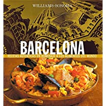 Williams-sonoma Barcelona