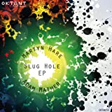 Slug Hole (Braunton Remix)