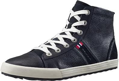 Helly Hansen Farrimond, Sneaker a Collo Alto Uomo