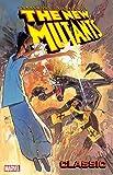 Image de New Mutants Classic Vol. 4