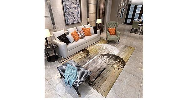 Fußboden Schlafzimmer Xl ~ Zg xl tinte abstract home wohnzimmer schlafzimmer bodenbelag matte