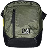 CAT 81105-152 Sling Bag (Olive Green)