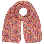ESPRIT Girls Scarf