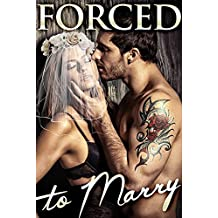 Forced To Marry (English Edition)