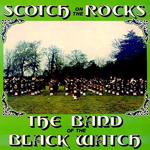 scotch-on-the-rocks
