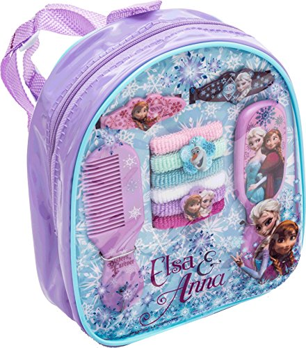 Frozen-Backpack-with-Assorted-Hair-Accessories