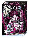 Disney Monster High Geschenkset-Shampoo/Duschgel, 1 Stück