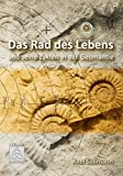 Das Rad des Lebens (Amazon.de)